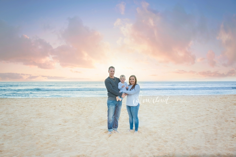 Family photography Sydney Campbelltown Wollongong