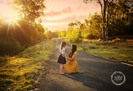 family photographer campbelltown sydney